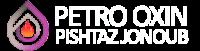 logo_default_2.png